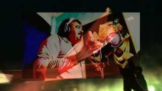"Feel it-SIRF EK DIN TERA SAATH MIL JAAYE,,Music&Singer-kamal""NEEL""kamal"