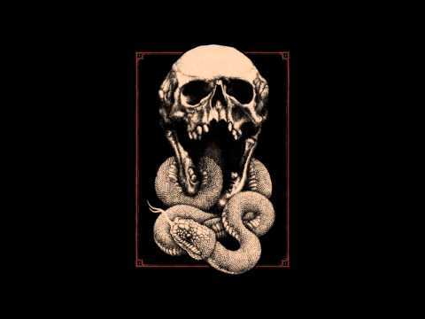 Sinmara - Aphotic Womb [Full - HD]