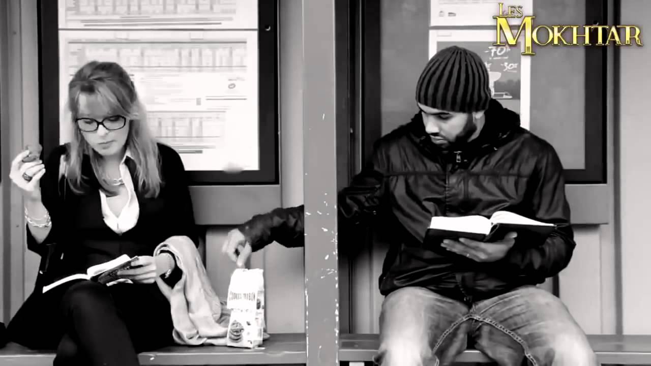 Cherche femme musulmane francaise