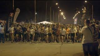 Vitosha Tour 100km thumbnail