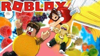 Roblox | CRAZIEST MINI GAME EVER | Gamma Games