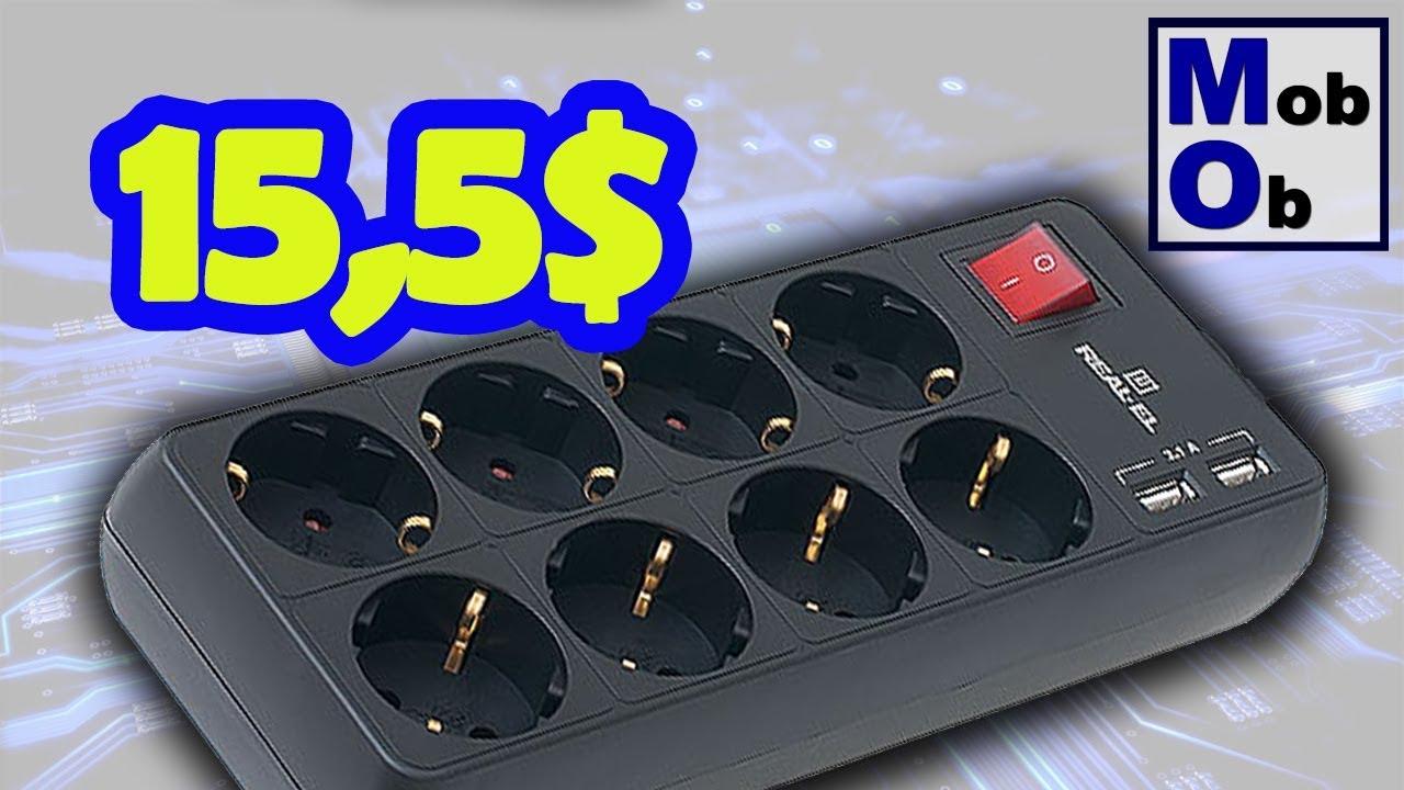 Chb001h фильтр высокочастотных помех (приемник+передатчик), передача аудио и видео сигнала по одному коаксиальному кабелю, расстояние.