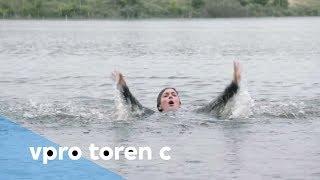 Help ik kan niet zwemmen - Toren C