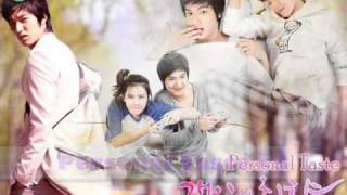 Video Korean and Taiwanese Drama! .wmv download MP3, 3GP, MP4, WEBM, AVI, FLV Maret 2018