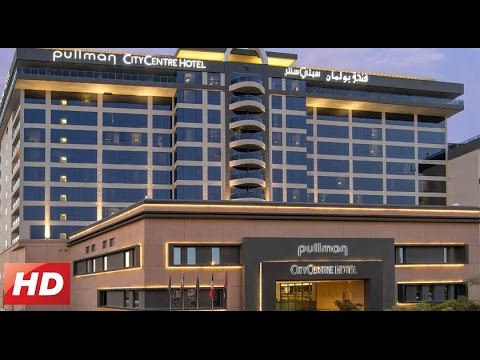 pullman-dubai-creek-city-centre,-united-arab-emirates