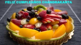 Chandrakanta   Cakes Pasteles