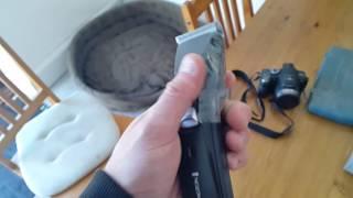 Remington HC5200 Pro Power Hair Clipper price in Egypt  94d0410e9e9