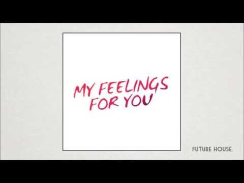 Avicii - My Feelings For You (Nick Fiero Bootleg)