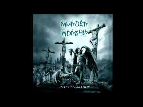 Murder Worship - Torture Chamber