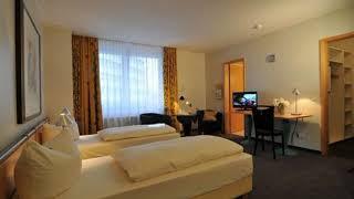 Best Western Hotel im Forum Mülheim - Mülheim an der Ruhr - Germany
