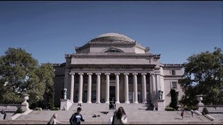 MBA Essay Tips  Columbia Business School