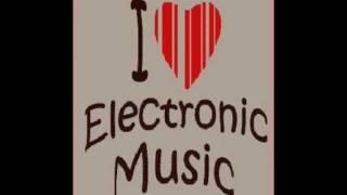 Top 10 Electro (Maio-Junho 2011)