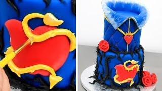 Beautiful Cake Decorating Idea | Easy Birthday Cake  How To Make by Cakes StepbyStep