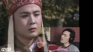 Gambar cover 致敬楊潔導演,《女兒情》全球首款對唱版