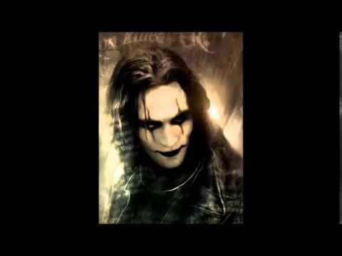 Jen Titus   Oh death-NightAngel remix
