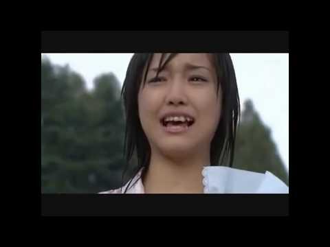 Remioromen - Konayuki Legendado (PT)