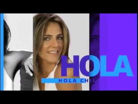 Hola Chile Programa Completo Martes 25 de Septiembre 2018