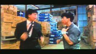 Video Tiger Cage 2: Donnie Yen vs Robin Shou download MP3, 3GP, MP4, WEBM, AVI, FLV Oktober 2019