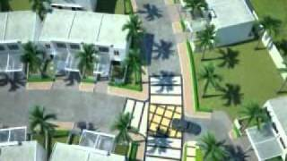 First Homes Subdivision ( Injap Land Corp)