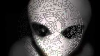 The UFO Activity [DEMONIC DECEPTION] 2/4 - DOCUMENTARY