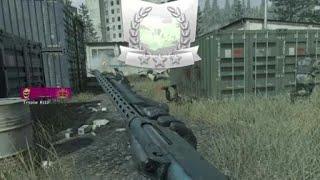 Call of Duty®: Modern Warfare® Remastered_20180823202104