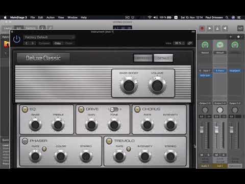 DAW Setup Guides – Jam Origin