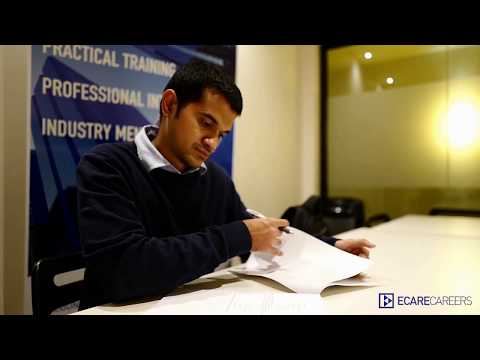 DILIP`S EXPERIENCE IN IT INDUSTRY
