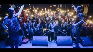 F.Charm - Concert 2019
