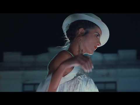 QC ::: O Linho está na Moda 2018 - Ribeira de Pena