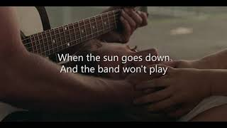 Always Remember Us This Way - Lady Gaga - INSTRUMENTAL/KARAOKE - A Star Is Born Soundtrack Mp3