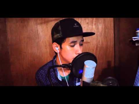 YOU & I / Nobody In The World by John Legend (cover by Jezreel Dave Lacida)