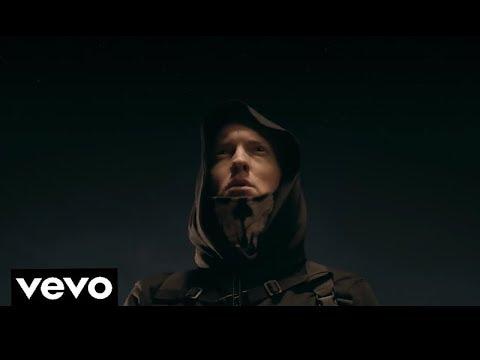 Eminem  Cinderella Man Music