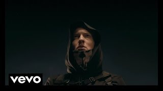 Eminem - Cinderella Man (Music Video)