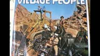 Village People /  Y M C A / disco explosion people remix  1 (HD) mp3