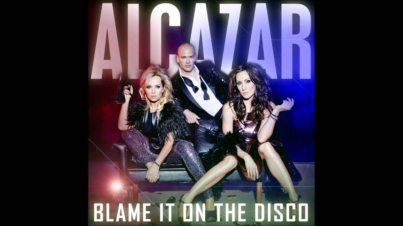alcazar-blame-it-on-the-disco-studio-version-hd-luux-54