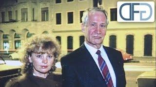 Der Mann ohne Gesicht, Teil 1 - Markus Wolfs steiler Aufstieg Doku 2-Teiler, 1998