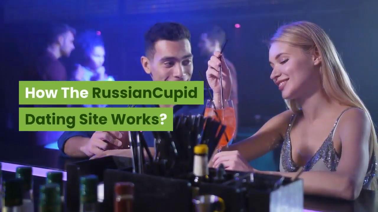 Site- ul online de dating a bobo dioulasso