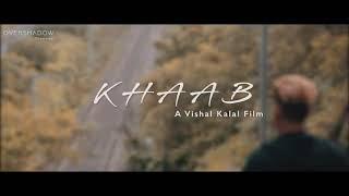 khaab danish zehen kapil akhil mp3 song download