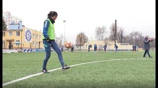 Дарья Апанащенко стала лучшей футболисткой года в Украине 25 12 2019