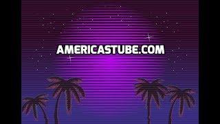 AmericasTube Weekly Update 2/18