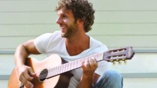 Billy Currington - Hey Girl (with lyrics)