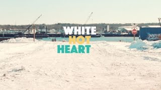 Mint Julep - White Hot Heart (Official Video)