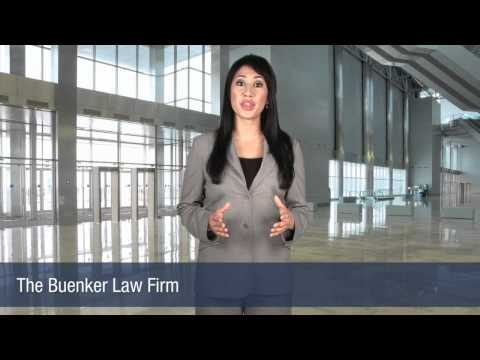 The Buenker Law Firm - Houston, Texas Labor and Employment Attorneys