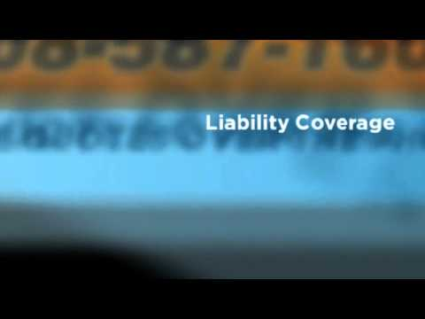 Low Cost Car Insurance Plainfield Nj 908 587 1600 Gary S Insurance