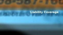 Low Cost Car Insurance Plainfield NJ - 908-587-1600 Gary's Insurance Agency