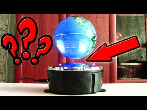 Google Планета Земля: устранение неполадок - Cправка