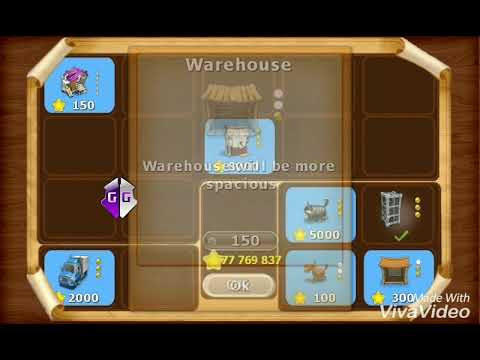 Farm Frenzy 2 Mod Apk Unlimited Money And Stars