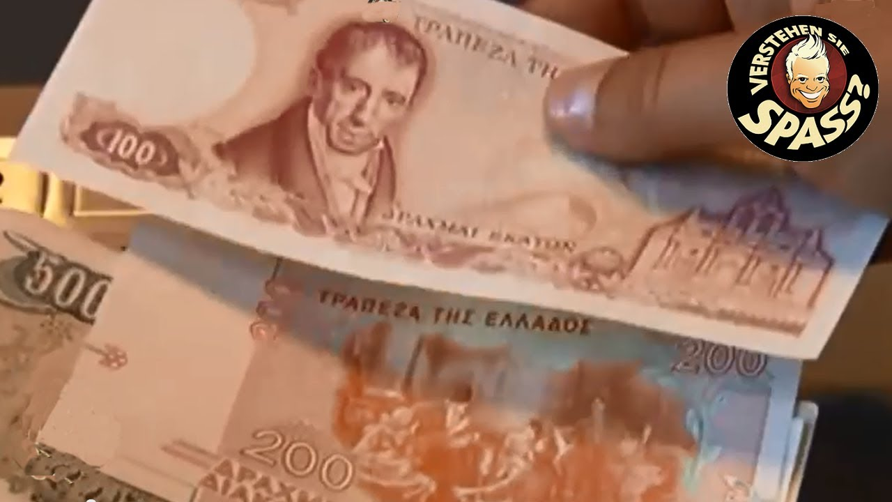 bankomat euro