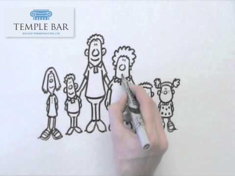 Protecting Your Assets - Temple Bar Estate Preservation Ltd.