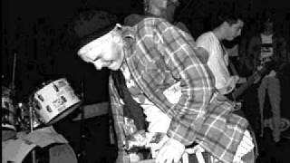 Watch Operation Ivy I Wanna Be Sedated video